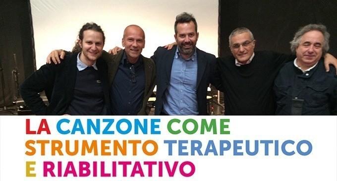La_Canzone_come_Strumento_Terapeutico_e_Riabilitativo