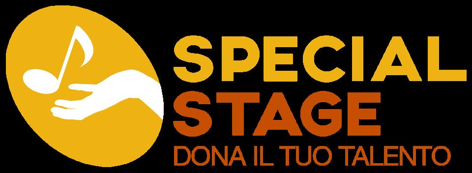 specialstagelogo