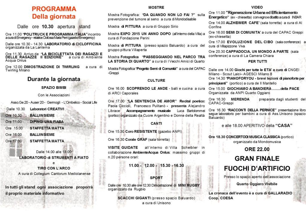 20160529_ProgrammaFestaRepubblicaAssociazioni