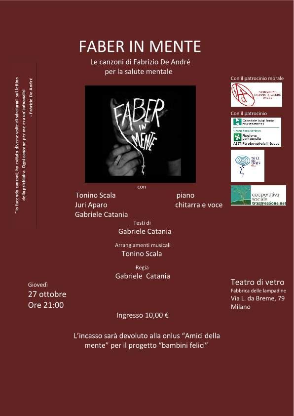 20161027_faberinmente_teatro_di_vetro