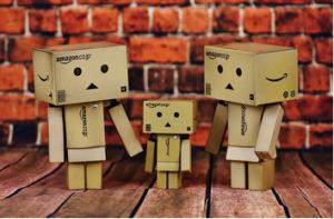 test di compatibilità matchmaking