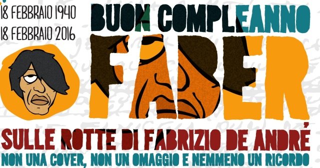 BuonCompleannoFaber
