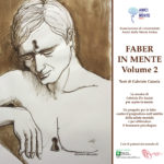CD Faber in Mente vol.2