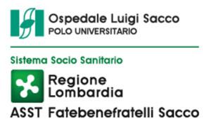 Ospedale Sacco-logo OK speci