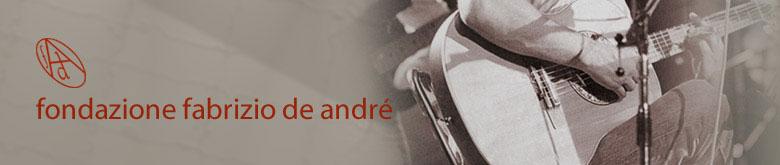 fondazione_de_andre